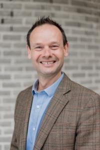 Stefan Westergård
