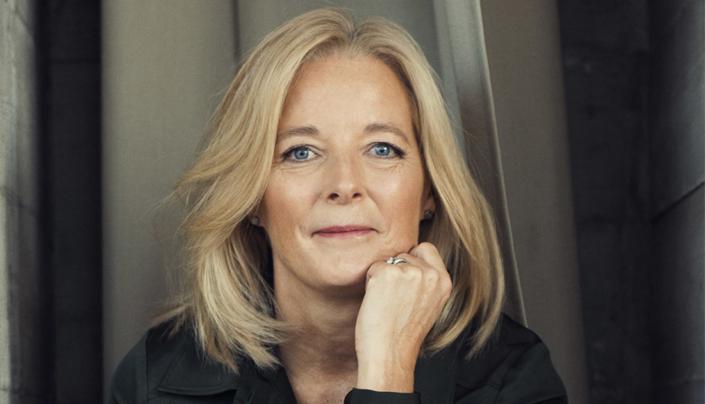 Lena Bjurner