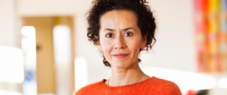 Kunskapspartner_María Fernanda Bocángel (kopia)